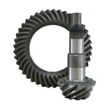 Differential Ring and Pinion Front Yukon Differential 24154