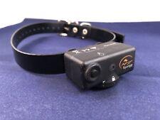 SportDog SDT54-14739 Bark Collar