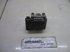 8200747140 AGREGADO ABS RENAULT CLIO R 1.5 D 5M 63KW (2008) RECAMBIO USADO 0265