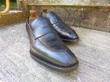 32ee2e22ff142 Men's Shoes in Brand:Church, Shoe Size:UK 6.5   eBay