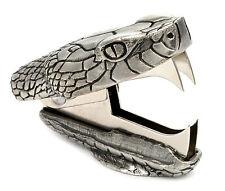 Jac Zagoory Designs Snake Staple Remover. NEW in box.