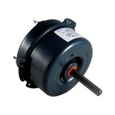 FASCO G2249 CAP-CAN MOTOR 200 V 230 V  60 HZ 1075 RPM 0.75 AMPS NEW AUTO THERMAL