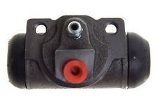 New Coni-Seal WC13497 Drum Brake Wheel Cylinder 33497 56406 82031