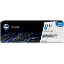 Original HP Toner c8551a Cyan OLOR LaserJet 9500 A-Marchandise noir carton