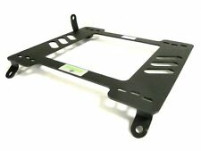 PLANTED SEAT BRACKET FOR 1999-2005 FERRARI 360 DRIVER LEFT SIDE RACING SEAT