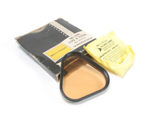 BELL & HOWELL TRI-LENS TYPE A FILTER/147617