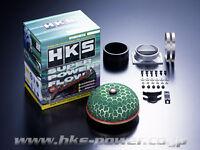 """HKS SUPER POWER FLOW """"Reloaded"""" FOR SUPRA GA70 (1G-GTE)70019-AT003"""