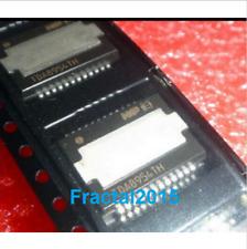 1 pcs TDA8954TH HSOP-24 TDA8954 SMD