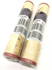 2 Rolls Vintage Oriental Asian Writing Wallpaper Border - Village 5813505