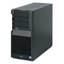 Fujitsu Celsius M470-2 POWER Workstation SixCore Xeon 6x 3,33GHz 12GB RAM FX3800