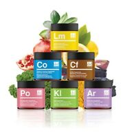 Dr.Botanicals 100% Natürliche Hautpflege Produkte Feuchtigkeits Peeling Maske