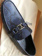 Louis Vuitton Moccasins Casual Shoes for Men