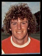 AVA Americana Football Special '79 - Graham Rix Arsenal #12