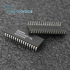 1PCS TC551001CP-70L TC551001CP DIP32 551001 131,072 WORD x 8 BIT STATIC RAM