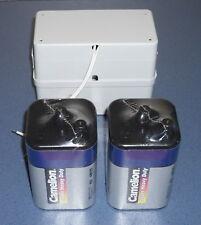 10 Stueck 25mm Durchmesser PPR Wasserversorgung Rohrschellen Clips L8M1