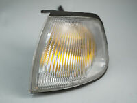 1993 - 1996 NISSAN SENTRA FRONT LAMP TURN SIGNAL LIGHT ASSEMBLY KOITO 21063373