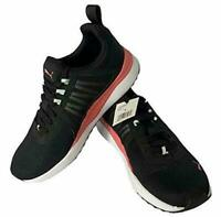 NEW!! Puma Women's Pacer Net Cage Athletic Shoes Variety