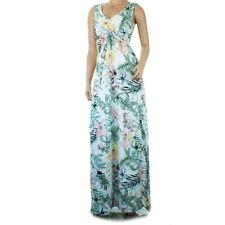 Dorothy Perkins Viscose Floral Women's Maxi Dresses