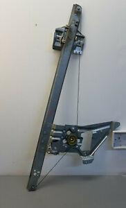 Sprinter 313 W906 06-13 Driver RIGHT Door Window Motor Regulator Mechanism