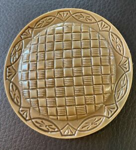 """X-Large Celluloid Wafer Button 2 3/8"""""""