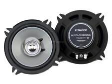 KENWOOD 5.25