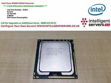Procesador Intel Xeon X5660 SLBV 6