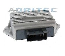 REGULADOR RECTIFICADOR CORRIENTE Malaguti Madison 125 125R regulator rectifier
