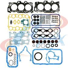 Engine Full Gasket Set Apex Automobile Parts AFS3017