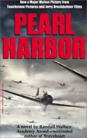 Pearl Harbor (Movie Tie-In) by Wallace, Randall