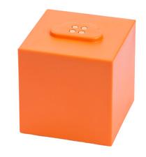 homee ZigBee Cube Steuerung Erweiterung Brain Cube IKEA Osram SCHWAIGER
