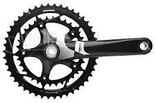 Sram Force  Guarnitura 170mm 53/39 CRANKSET 10S 10 velocita + movim centrale