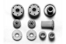 Tamiya RC TL01 G Parts (Gear) TAM50738