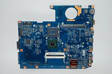 Acer Aspire 7735ZG Laptop Main Board Motherboard MB.P8201.001