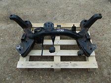 1598) Mazda MPV LW 2,0 diesel vorne Querhalter Motorträger Träger LD47-34-800