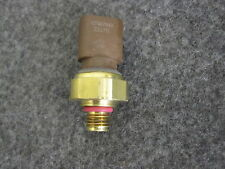 JOHN DEERE RE537640 SENSOR ENGINE OIL PRESSURE