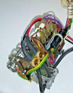 JAGUAR DAIMLER XJ6 XJ12 XJS AIR CONDITIONING SERVO CONTROL UNIT AUU4481 delanair