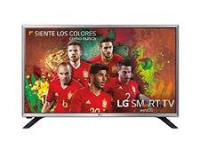 "Televisor 32"" LG 32lj590u.aeuq Smart TV"