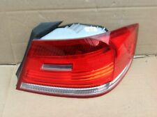 BMW 3 SERIES E92 COUPE REAR LIGHT LAMP O/S DRIVERS RIGHT SIDE 7174404
