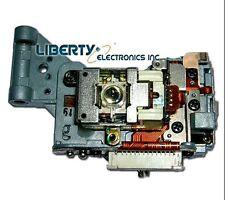 NEW OPTICAL LASER LENS PICKUP for JBL DSC 100 DVD-RDS Player