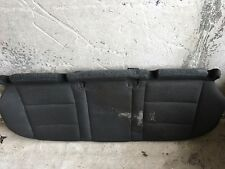2004-2008 VW GOLF MK5 REAR INTERIOR SEAT BASE 1K0885375BQ (3DOOR)