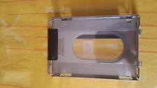 CADDY cassetto hard disk HP COMPAQ PRESARIO F700