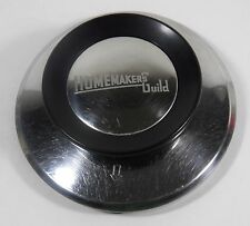 """VTG JET-O-MATIC COFFEE MAKER #10 REPLACEMENT PART: HOMEMAKERS GUILD LID """"ONLY"""""""