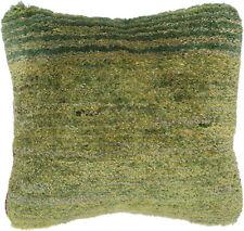 Kissen Cushion Pillow Möbel Orientteppich Teppich Rug Carpet Deco Art Zollanvari