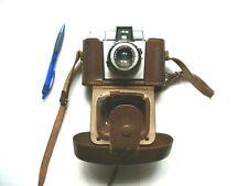Photo Camera - AGFA ISOLY