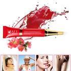 Skin Nipple Pink Lightening Cream Lip Underarm Whitening Bleaching Pinkish Cream