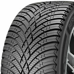 Schnäppchen!!! 4x neue Allwetterreifen 225/50 R17 98V Berlin Tires All Season 1
