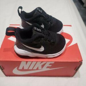 Nike Air Max Motion 1.5 Baby