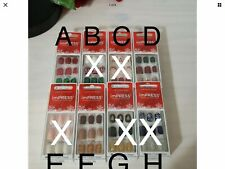 Kiss Impress Press-on Manicure LE Nails Christmas Winter Choose Style