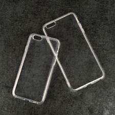 Dynamic Liquid Glitter love heart  Phone Case Cover For iPhone 6/6S/7/7Plus