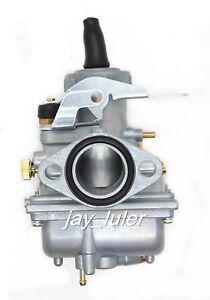 Carburetor for Suzuki TS185 1973-1976